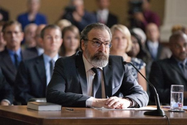 homeland-season-3-episode-1