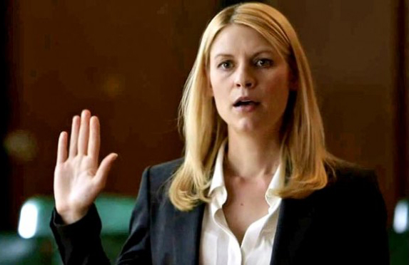 homeland-season-3-episode-1-claire-danes