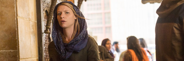 homeland-season-4-trailer-claire-danes