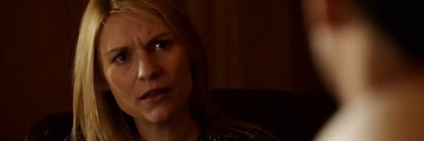 homeland-season-4-premiere-recap-part-2