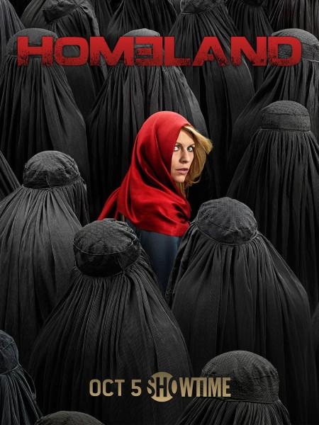 homeland-season-4-poster