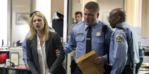 homeland-uh-oh-ah-claire-danes-1