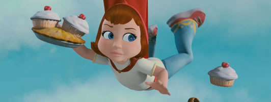 hoodwinked-too-movie-image-slice-01