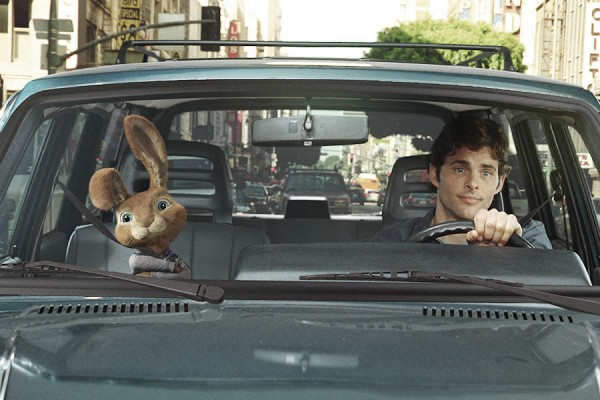 hop-movie-image-james-marsden-02