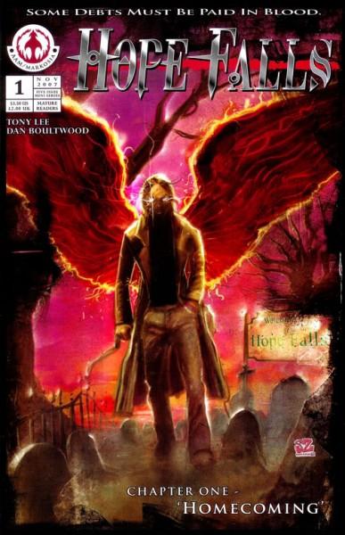 hope-falls-comic-book-cover