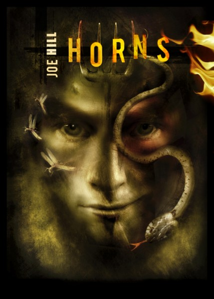 horns-book-cover-02