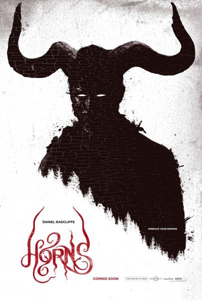 horns-trailer-poster