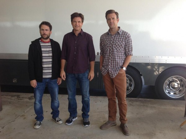 horrible-bosses-2-charlie-day-jason-bateman-jason-sudeikis