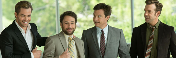 horrible-bosses-2-chris-pine-charlie-day-jason-bateman-jason-sudeikis-slice