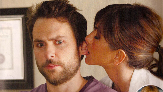 horrible-bosses-movie-image-scan-charlie-day-jennifer-aniston-01