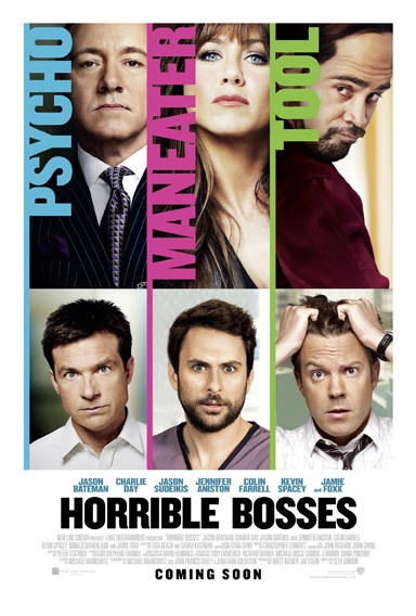 horrible-bosses-movie-poster-01
