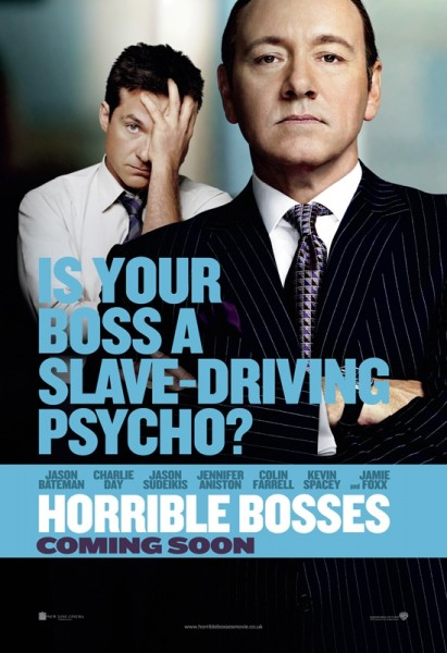 horrible-bosses-movie-poster-bateman-spacey-01