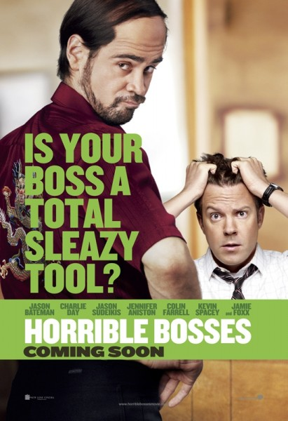 horrible-bosses-movie-poster-farrell-sudeikis-01