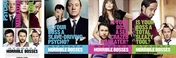 horrible-bosses-movie-posters-slice-01