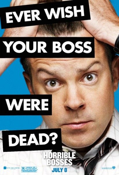 horrible-bosses-poster-jason-sudeikis