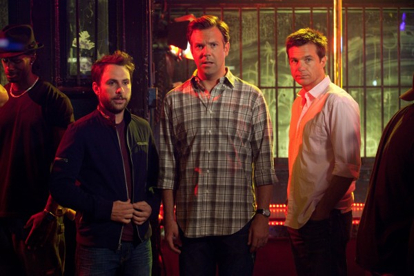 horrible_bosses_movie_image_charlie_day_jason_sudeikis_jason_bateman_01