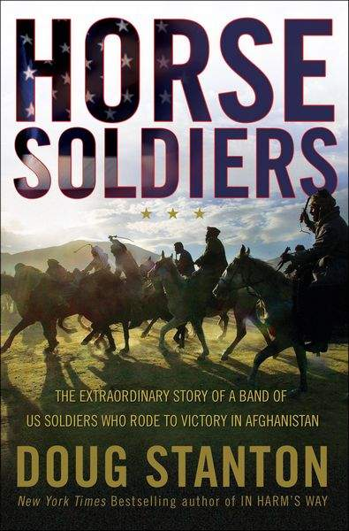 horse-soldiers-book-cover