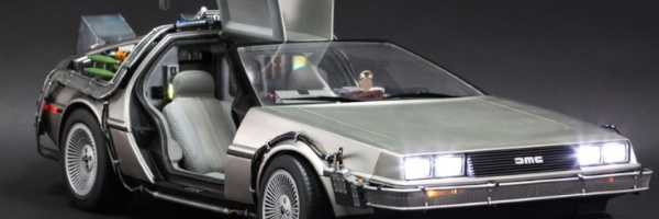 hot-toys-back-to-the-future-delorean