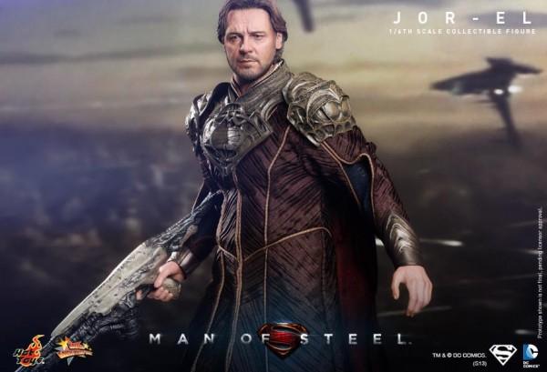 hot-toys-figure-man-of-steel-jor-el