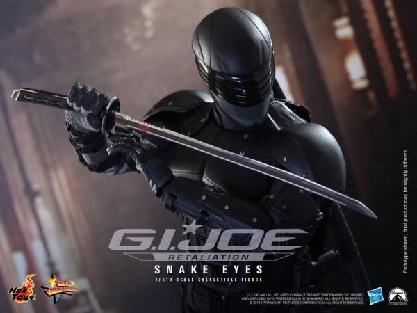 hot-toys-g-i-joe-retaliation-collectible