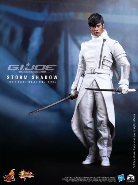 hot-toys-g-i-joe-retaliation-storm-shadow-figure