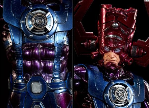 galactus-hot-toys