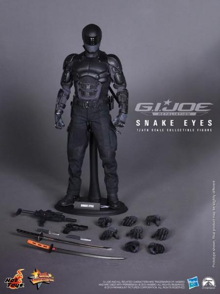 hot-toys-gi-joe-retaliation-snake-eyes