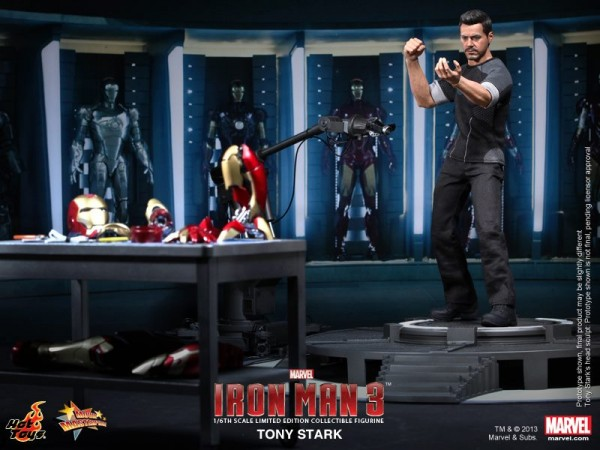 hot-toys-iron-man-3-tony-stark