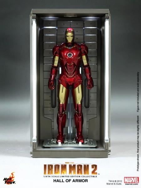 hot-toys-iron-man-armor