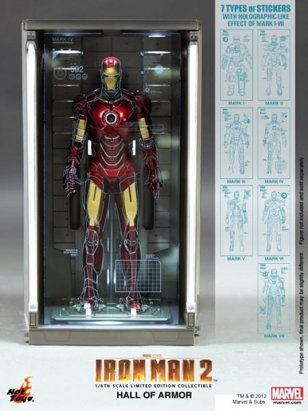 hot-toys-iron-man-mark-iv-armor