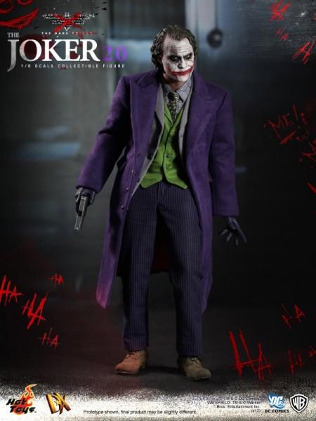 hot-toys-joker-the-dark-knight-heath-ledger-figure (10)
