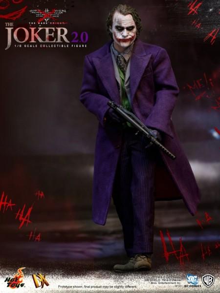 hot-toys-joker-the-dark-knight-heath-ledger-figure (16)