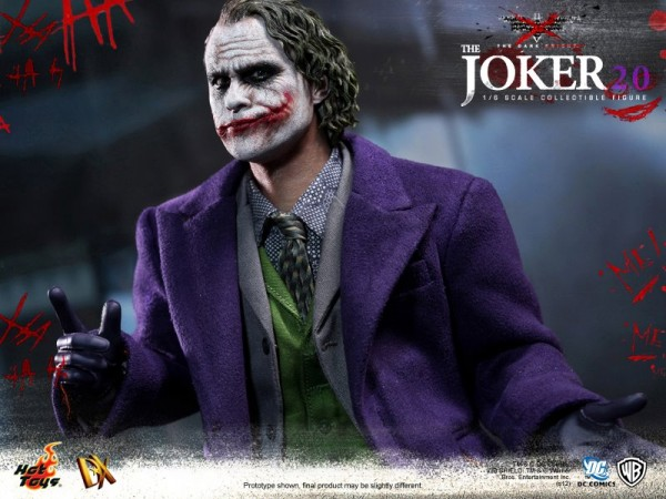 hot-toys-joker-the-dark-knight-heath-ledger-figure (22)