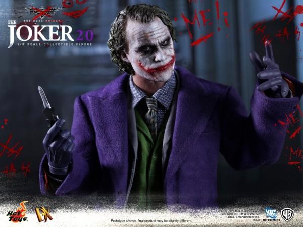 hot-toys-joker-the-dark-knight-heath-ledger-figure (3)