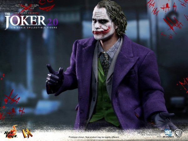 hot-toys-joker-the-dark-knight-heath-ledger-figure (4)