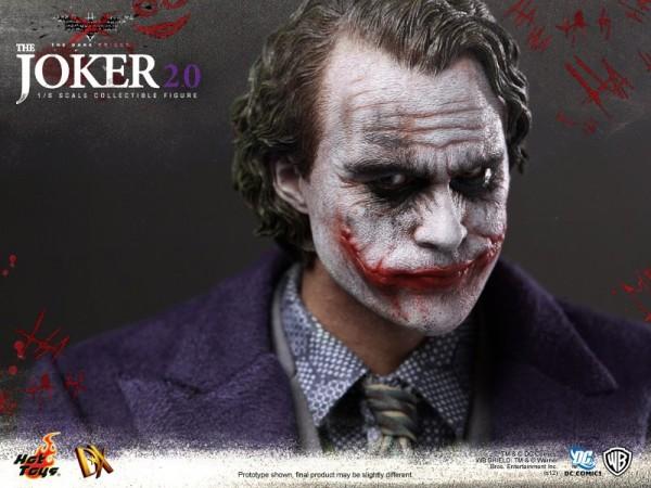 hot-toys-joker-the-dark-knight-heath-ledger-figure (5)