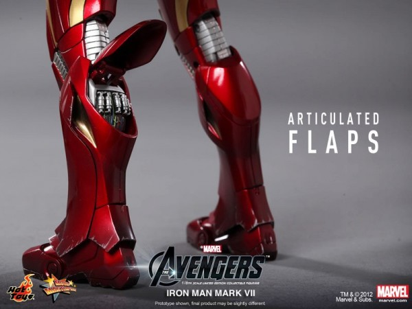 hot-toys-mark-vii-avengers-iron-man
