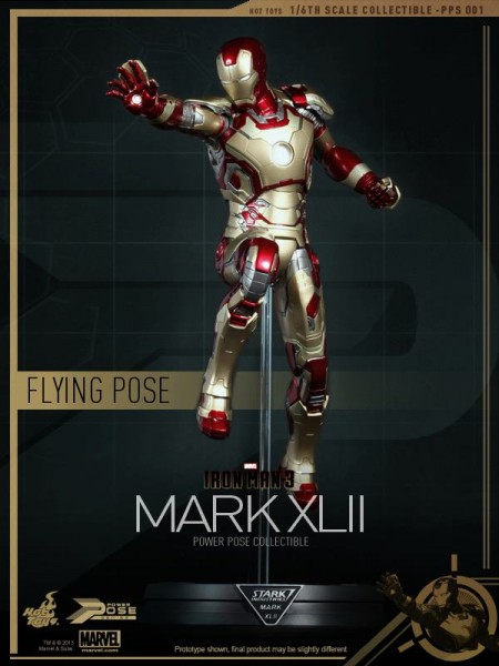hot-toys-mark-xlii-iron-man-3