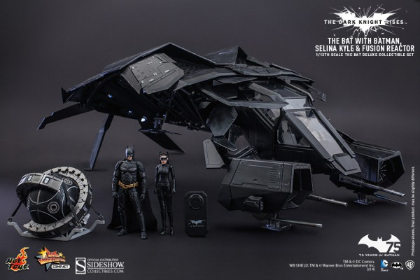 hot-toys-the-bat-deluxe-sideshow-collectibles-4