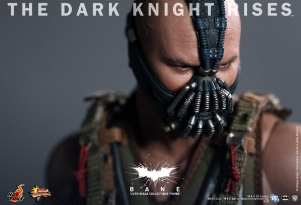 hot-toys-the-dark-knight-rises-bane