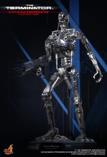 hot-toys-the-terminator