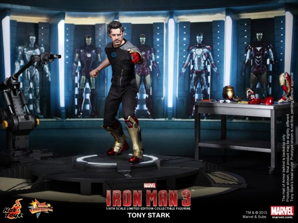 hot-toys-tony-stark-iron-man-3
