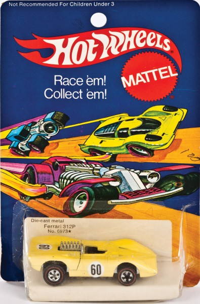 vintage-toys-hot-wheels-ferrari