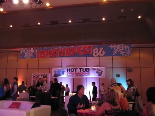hot_tub_time_machine_lake_tahoe_80s_party_01