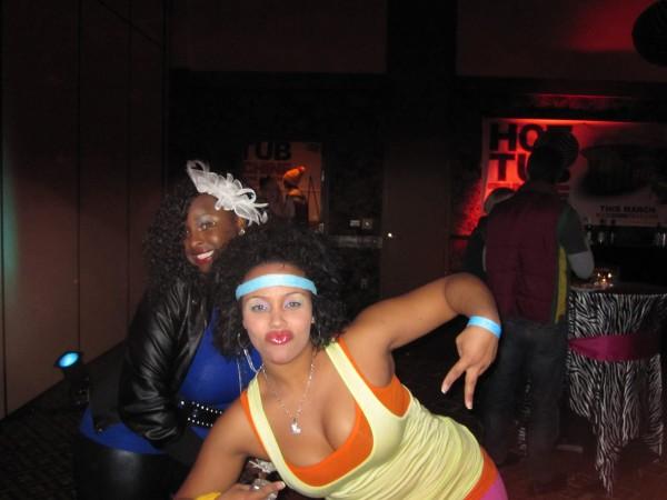 hot_tub_time_machine_lake_tahoe_80s_party_08