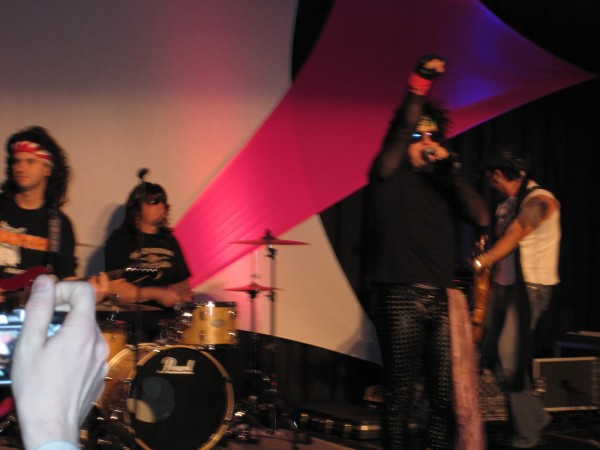 hot_tub_time_machine_lake_tahoe_80s_party_11