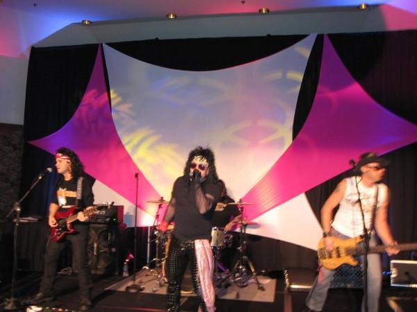 hot_tub_time_machine_lake_tahoe_80s_party_13