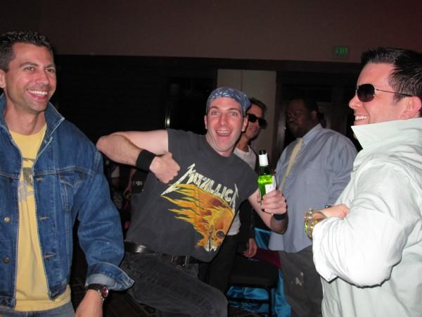 hot_tub_time_machine_lake_tahoe_80s_party_17