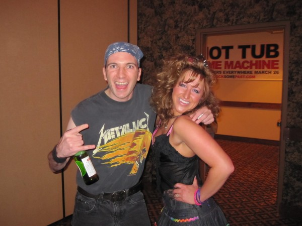 hot_tub_time_machine_lake_tahoe_80s_party_18