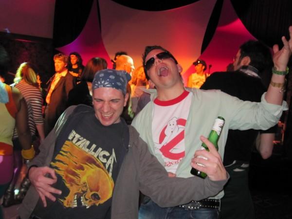 hot_tub_time_machine_lake_tahoe_80s_party_24